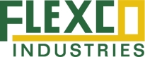 Flexo Industries
